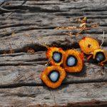 4 dingen die je moet weten over palmolie