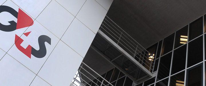 Algemeen---1200x300---G4S-hoofdkantoor (1)
