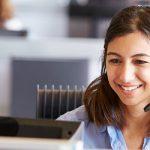 Alle vaardigheden klantenservice medewerker die nodig zijn